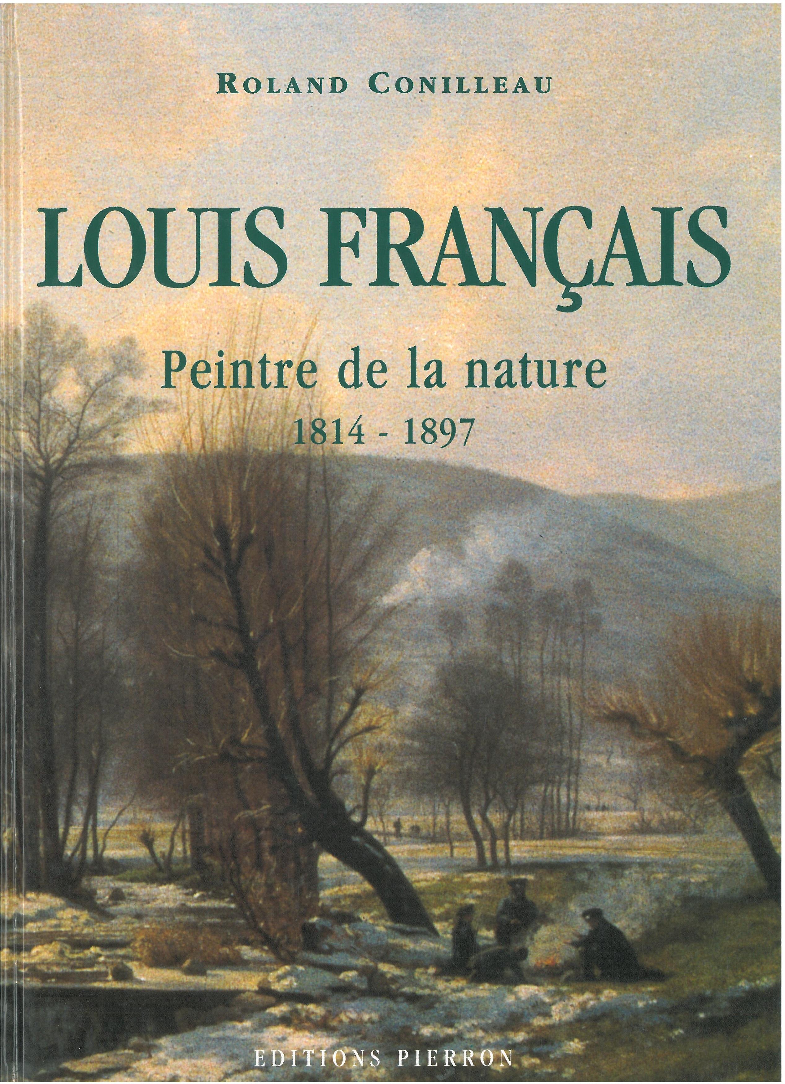 Louis Français 1997
